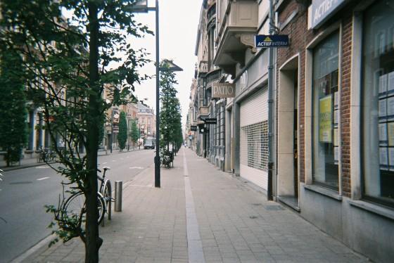 CNV00020